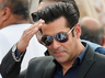 viral content salman khan to inaugurate driving center gets trolled
