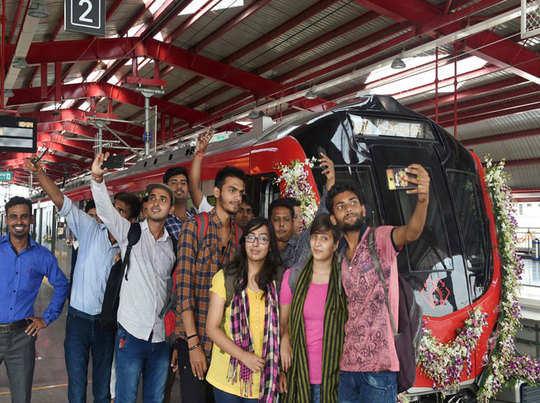 Lucknow-metro--3
