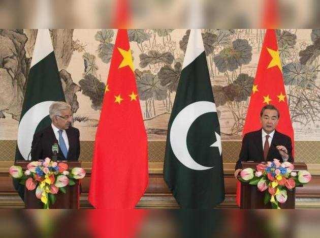 china-pakistan-politics_a1eac180-9459-11e7-8e40-f0ddfb773b93