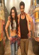 vishnu vishal new tamil movie kathanayagan review