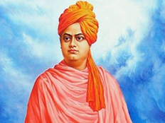swami vivekanandas world famous chicago speech