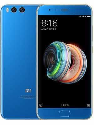 Xiaomi-Mi-Note-3-128GB