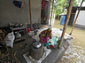 assam fourth wave of floods hits 6 districts 47000 affected