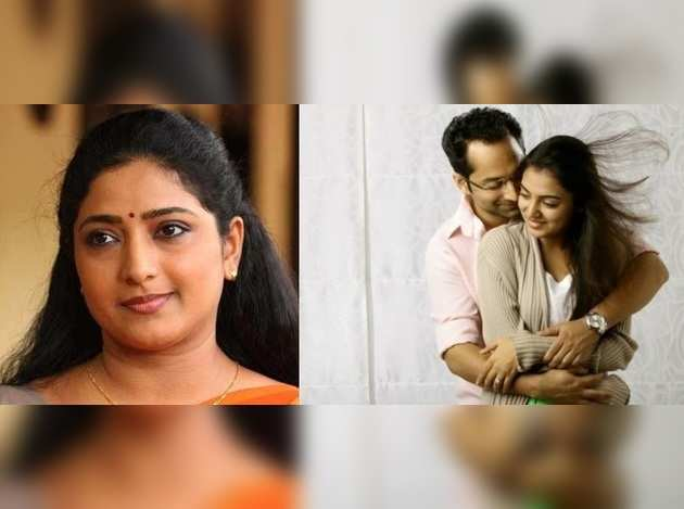 1440589695-praveena-actress-praveena-photos-indian-cinema-gallery