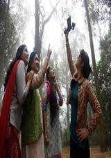 jyothika magalir mattum tamil movie review