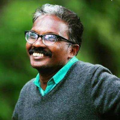 Dr Biju Samayam