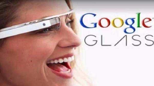 Image result for Google लाया है कुछ नए फीचर, जानें क्या है खास