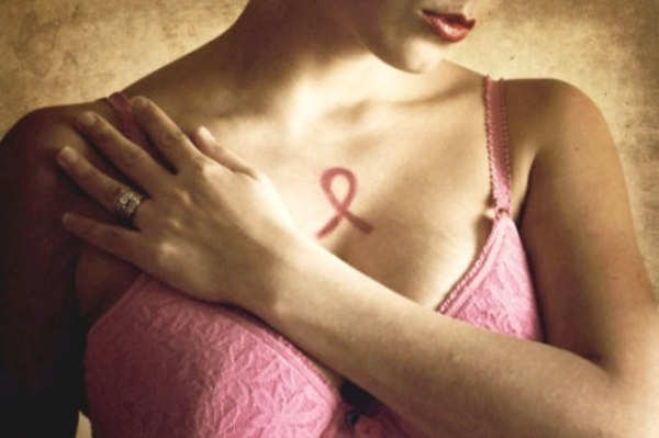 how to prevent breast cancer with lifestyle change