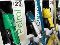 petrol diesel under gst how does it work out