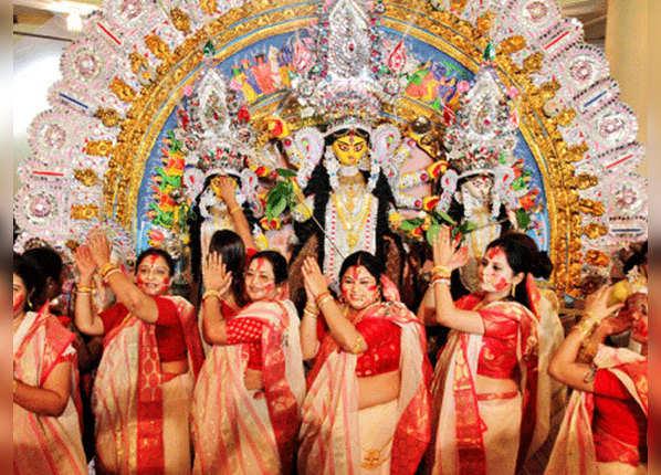 कोलकाता, पश्चिम बंगाल