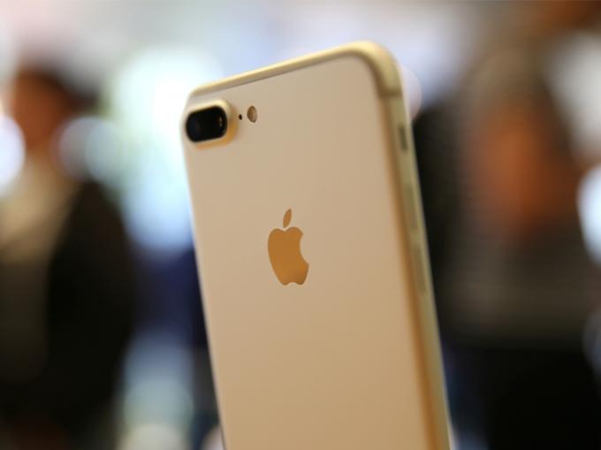 इन 7 स्मार्टफोन्स पर मिल रही है कम से कम 11,000 रु की छूट