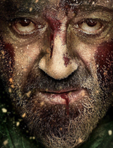 bhoomi movie review in hindi