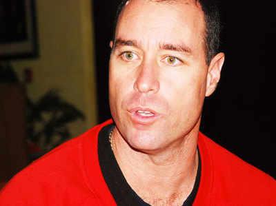 ऑस्ट्रेलियाई वनडे टीम का बैटिंग कोच बनना चाहते हैं माइकल बेवन