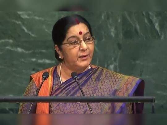 ভারত বানিয়েছে IIT, পাকিস্তান LeT