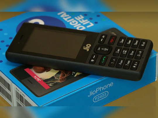JioPhone-এর সাত-সতেরো, যা জেনে রাখা জরুরি