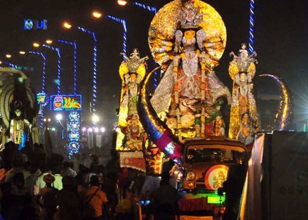 कर्नाटक