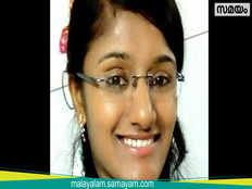 malayali nurse death