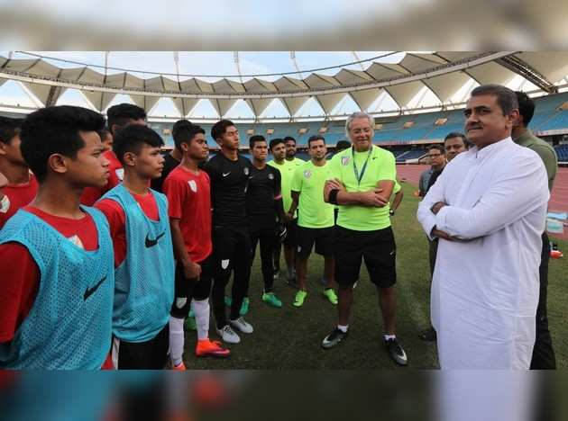 praful-patel-indian-u-17-world-cup-squad_szam35825dg11ehxc0kqqxvef