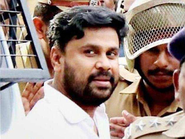 HC reserves orders on actor Dileep's bail plea