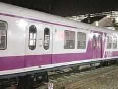 वेस्टर्न रेलवे करेगा 32 नई लोकल ट्रेन सेवाओं की शुरुआत