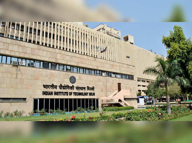 IIT-Delhi-Pic