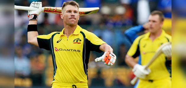 देखें: अपने 100वें वनडे में शतक जड़ने वाले बल्लेबाज