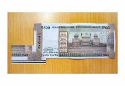 Tamil_News_large_1865753_318_219