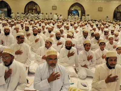 Bohra muslims: जानें, कौन होते हैं बोहरा