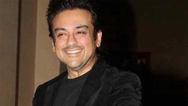 adnan sami says india best of all