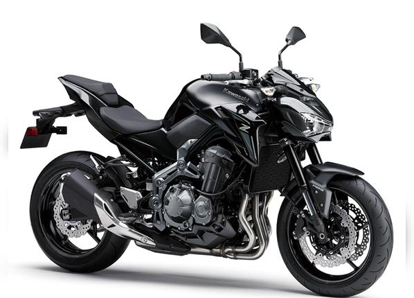 Kawasaki Z900: लिमिटेड एडिशन बाइक भारत में लॉन्च