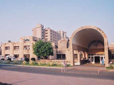 BIOETHICS CELL SGPGI Lucknow