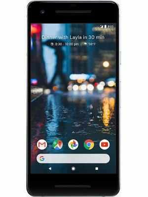 Google-Pixel-2-128GB