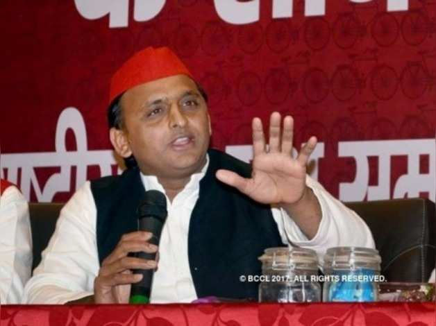 akhilesh-yadav-to-be-re-elected-as-sp-chief