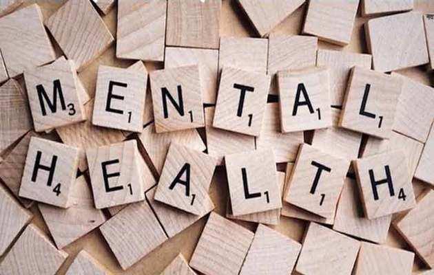 वर्ल्ड मेंटल हेल्थ डे: अपनों को ऐसे बचाएं अवसाद से