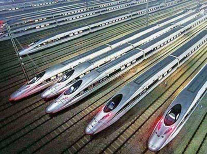 japanese-bullet-trains