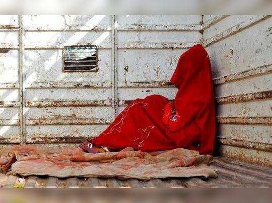 বাল্যবিবাহে শীর্ষে, CRY-এর হাত ধরে বদলের চেষ্টা বিহারে
