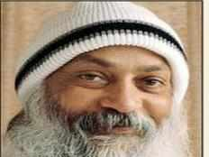 rajneesh osho quotes on life