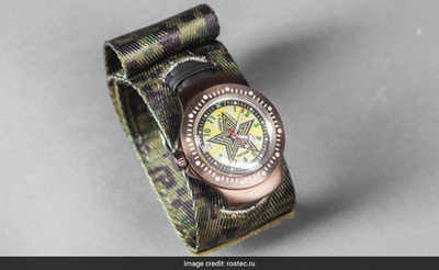 russian-watch