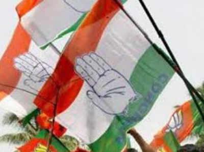 कांग्रेस ने जारी किया 'जवाब देगा हिमाचल' कैम्पेन