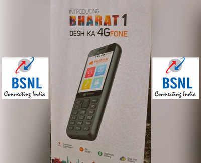 Micromax-Bharat_1