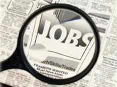 vacancy for office assistant