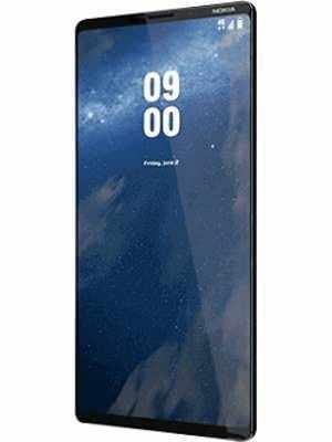 Nokia-10