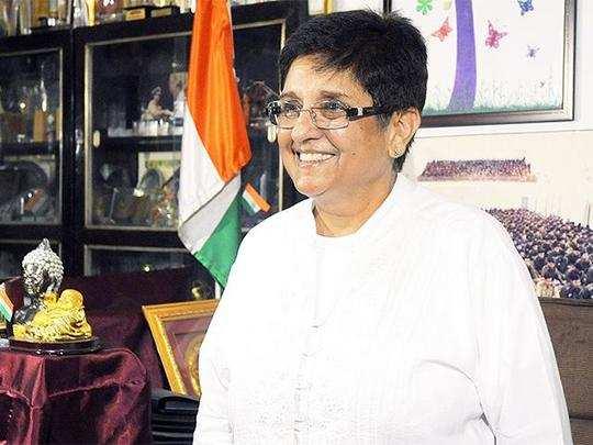 'প্রধানমন্ত্রীর মা'কে নিয়ে ভুল-ট্যুইট, বেদিতে বিব্রত BJP!