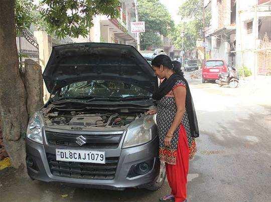 car-battery-stolen