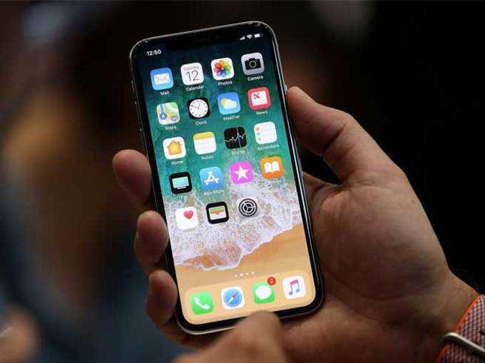 भारतात दाखल होणार हे स्मार्टफोन
