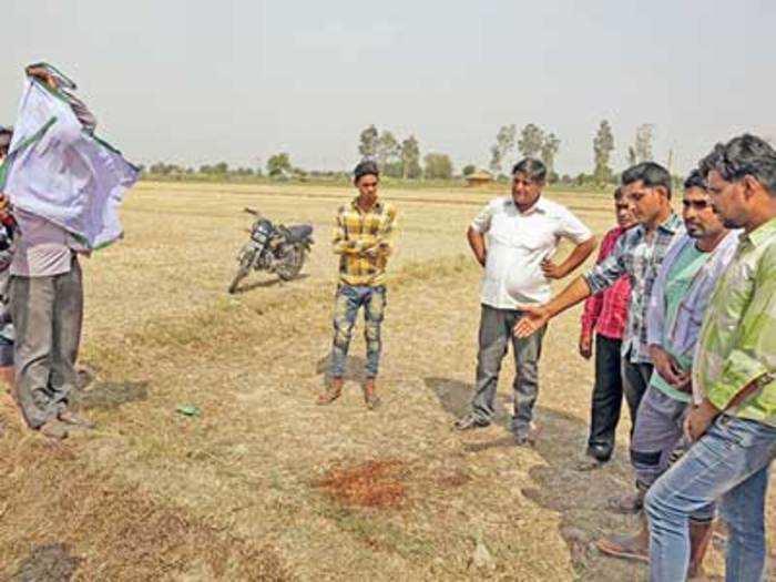 jewar-gangrape-and-murder-case