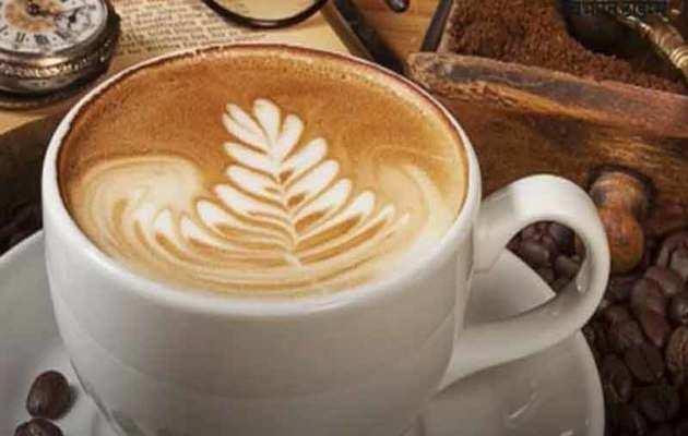 जानें, कॉफी से जुड़ी अच्छी और बुरी 8 बातें