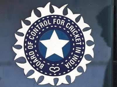 बीसीसीआई में अधिक सख्ती से तबाह न हो जाए क्रिकेट: शरद पवार