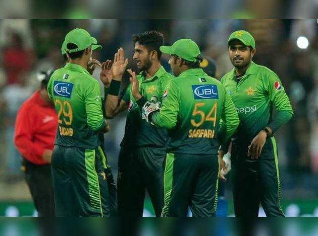 Pakistan-Team-1