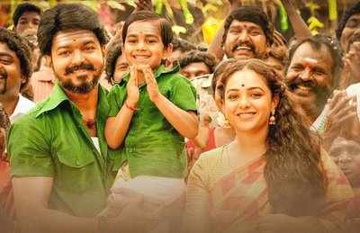 Mersal-Review-Mersal-Movie-Review-Ratings-Tamil